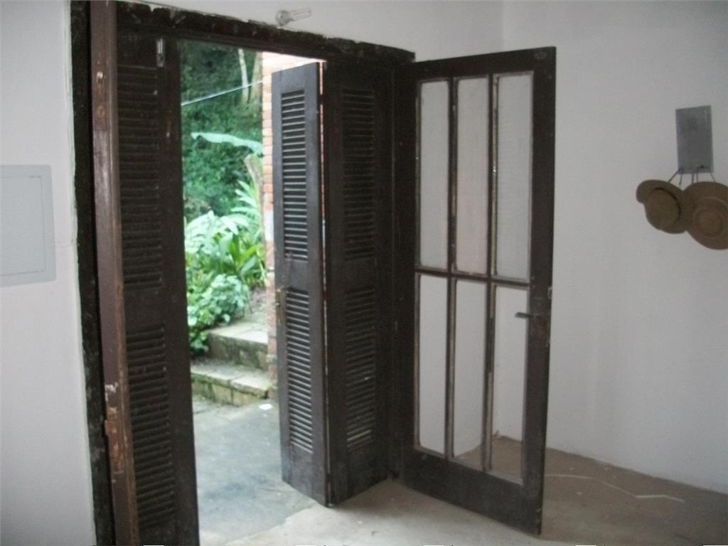 Casa 3 Dorm, Ponta Grossa, Porto Alegre (CA0506) - Foto 9