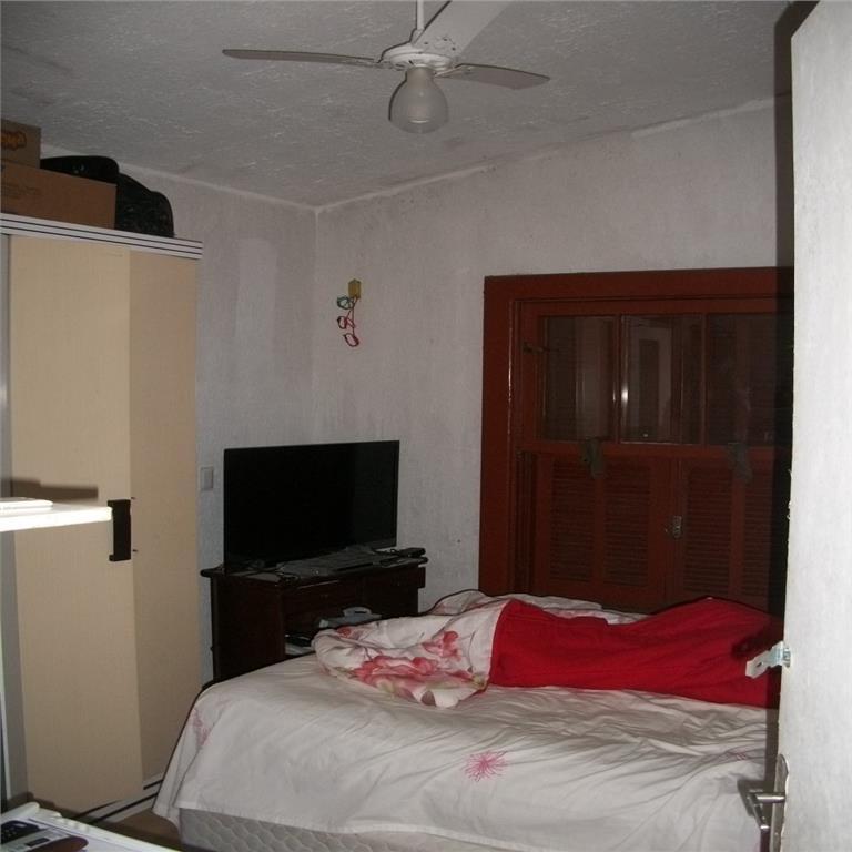 Casa 3 Dorm, Ponta Grossa, Porto Alegre (CA0506) - Foto 13