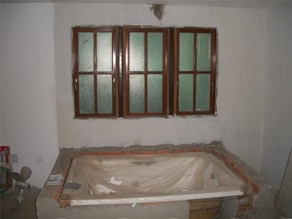 Casa 3 Dorm, Ponta Grossa, Porto Alegre (CA0506) - Foto 12