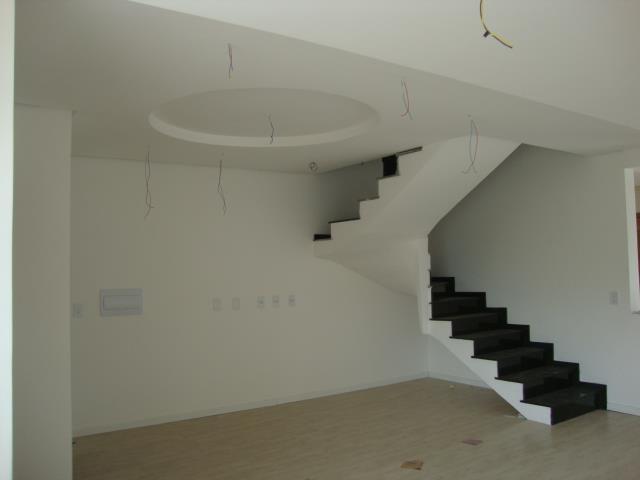 Casa 3 Dorm, Hípica, Porto Alegre (SO0588) - Foto 10
