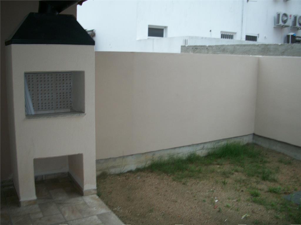 Casa 2 Dorm, Aberta dos Morros, Porto Alegre (CA0495) - Foto 13