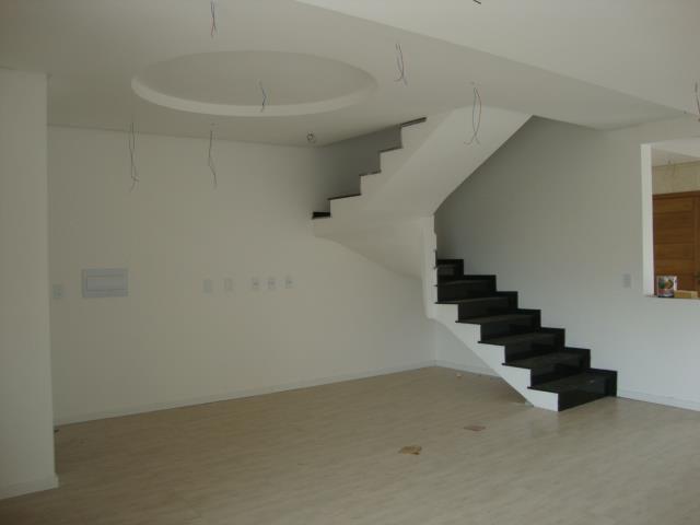 Casa 3 Dorm, Hípica, Porto Alegre (SO0588) - Foto 3