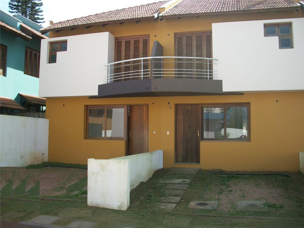 Casa 2 Dorm, Espírito Santo, Porto Alegre (SO0627) - Foto 3