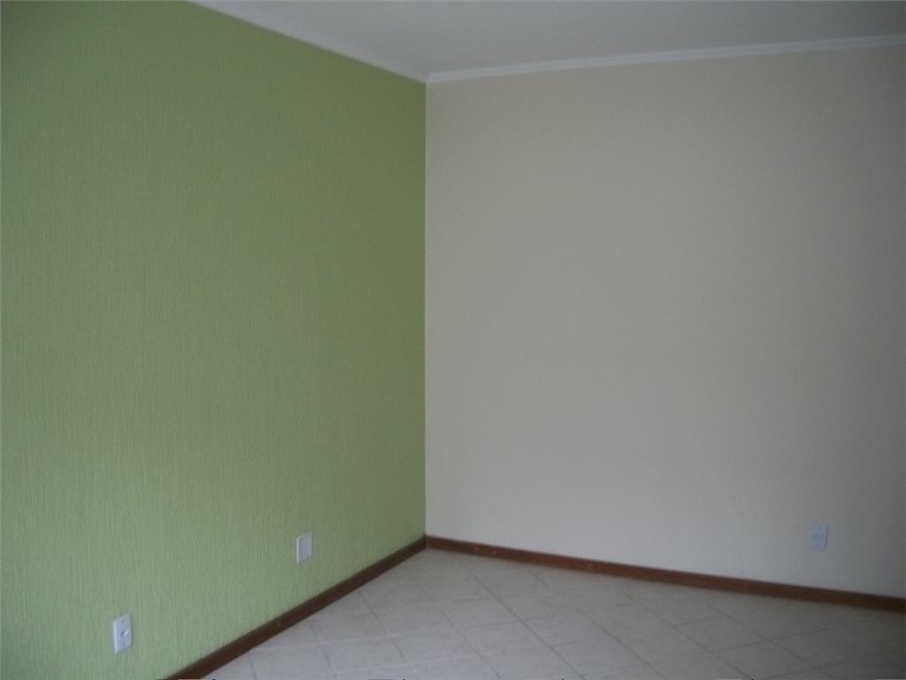 Apto 2 Dorm, Petrópolis, Porto Alegre (AP0449) - Foto 11