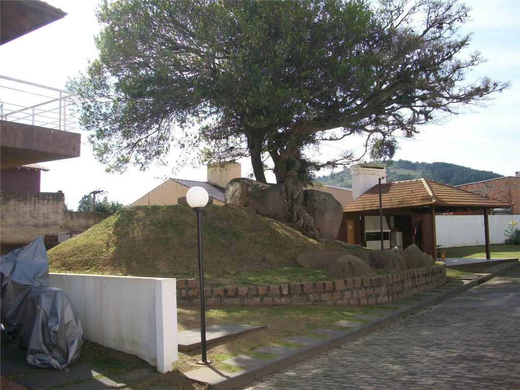Casa 2 Dorm, Espírito Santo, Porto Alegre (SO0627) - Foto 6