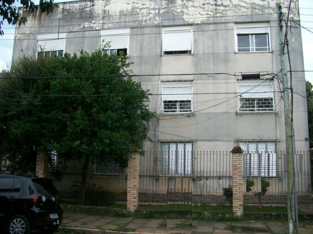 Apto 2 Dorm, Cavalhada, Porto Alegre (AP0266) - Foto 2