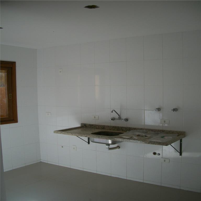 Casa 2 Dorm, Espírito Santo, Porto Alegre (SO0627) - Foto 17