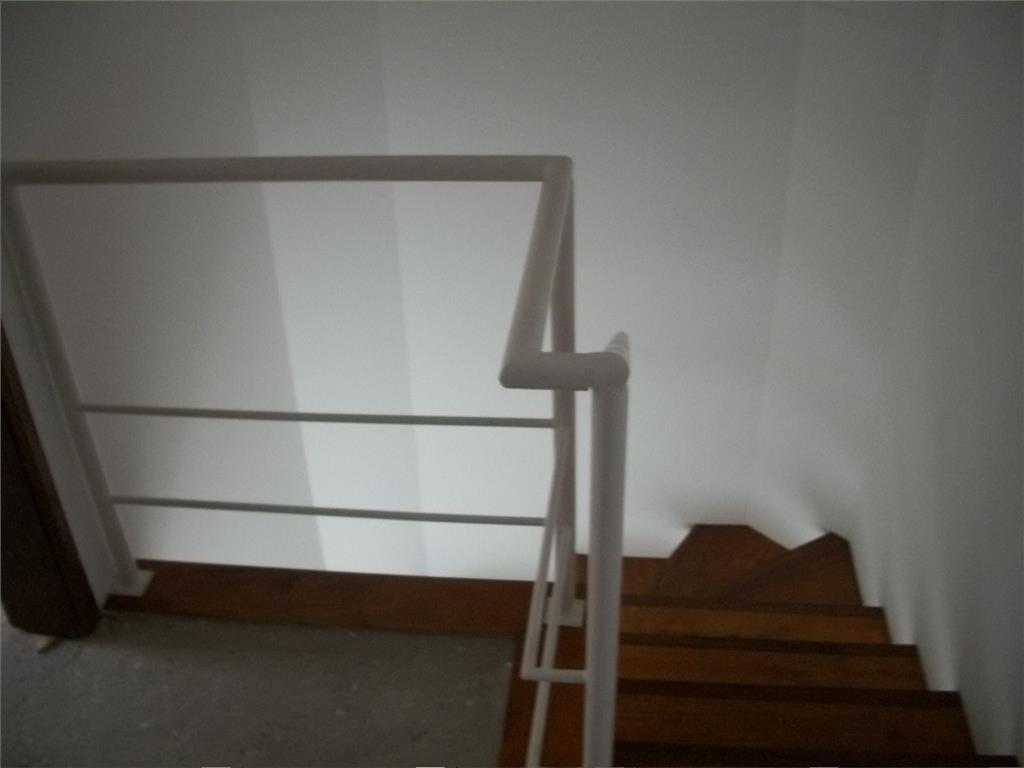 Casa 2 Dorm, Espírito Santo, Porto Alegre (SO0627) - Foto 15