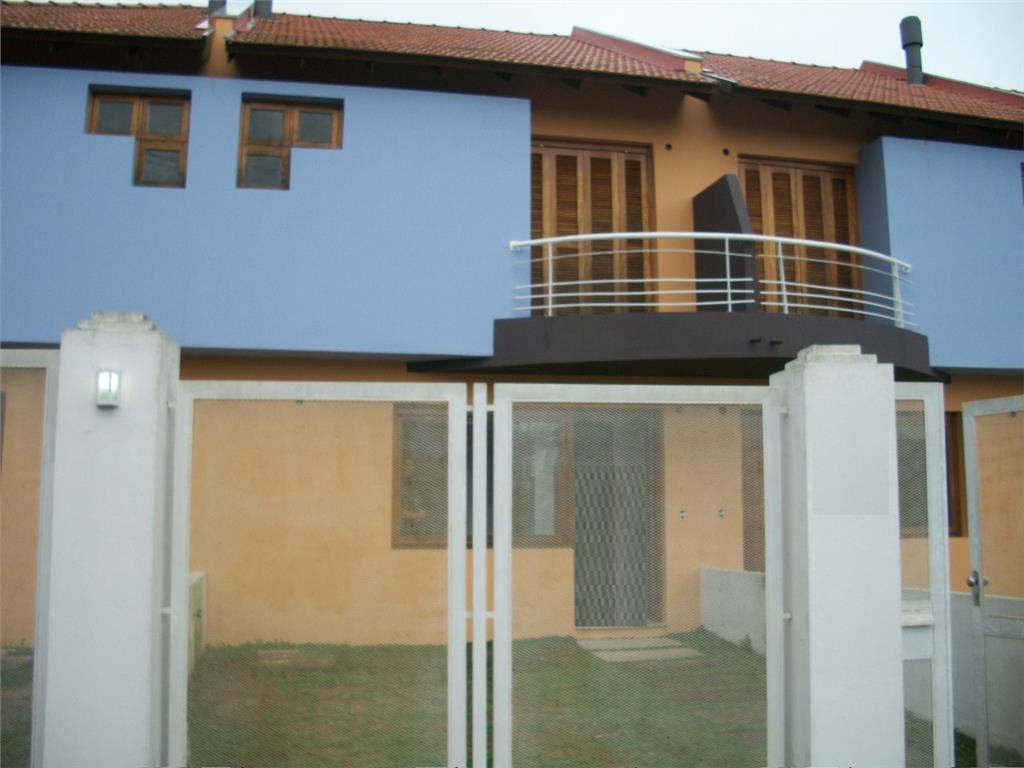 Casa 2 Dorm, Espírito Santo, Porto Alegre (SO0624) - Foto 2
