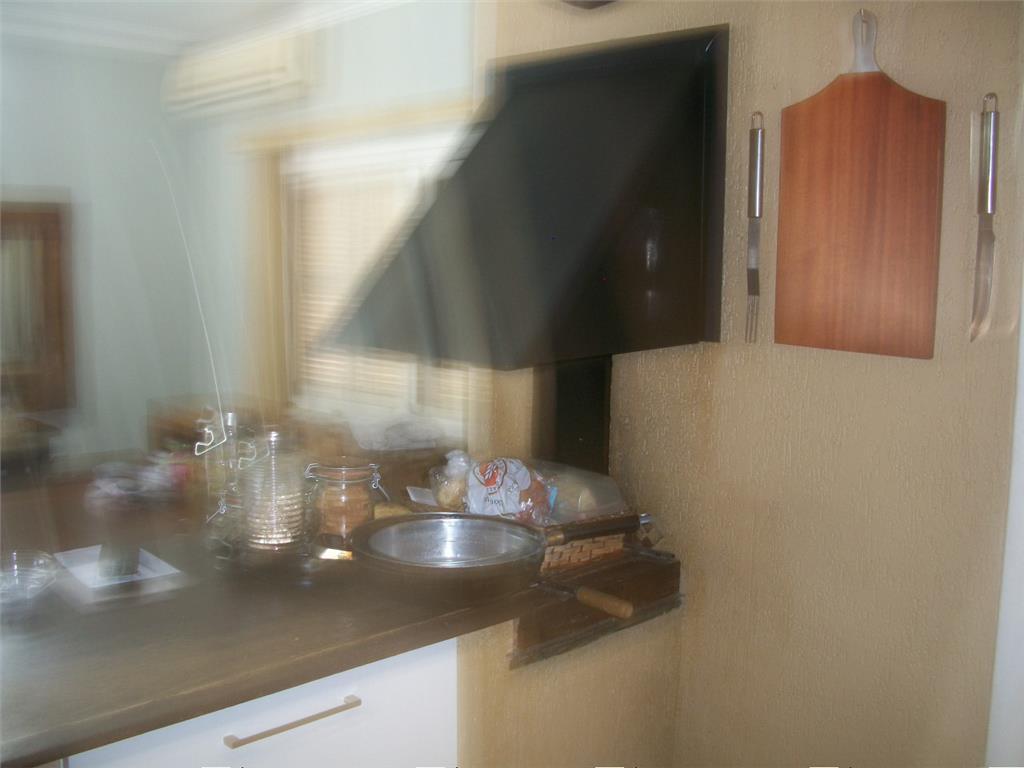 Casa 3 Dorm, Hípica, Porto Alegre (SO0605) - Foto 5