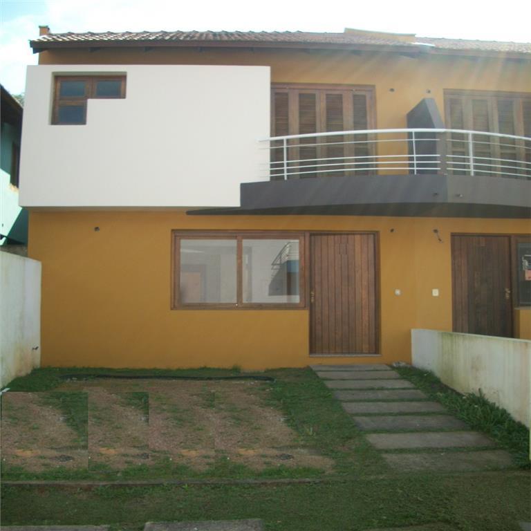 Casa 2 Dorm, Espírito Santo, Porto Alegre (SO0627) - Foto 2