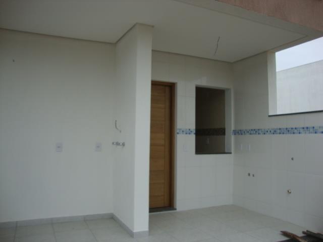 Casa 3 Dorm, Hípica, Porto Alegre (SO0588) - Foto 7