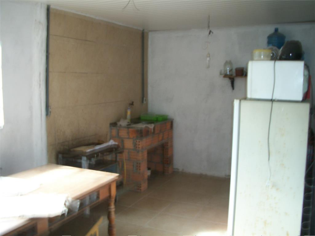 Teresa Helena Assessoria Imobiliária - Terreno - Foto 12