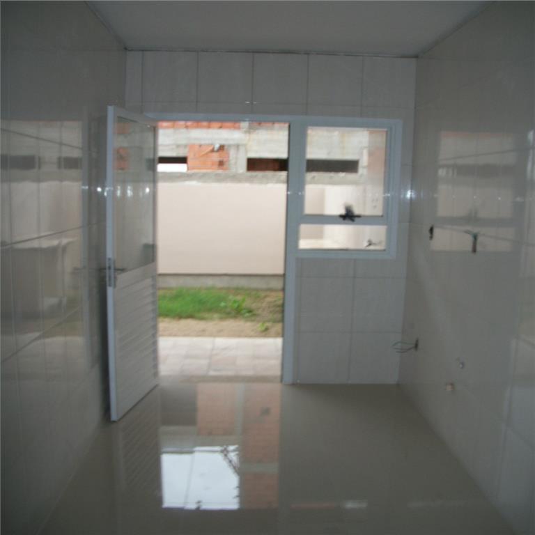 Casa 2 Dorm, Aberta dos Morros, Porto Alegre (CA0495) - Foto 9