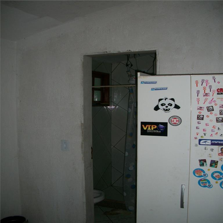 Casa 3 Dorm, Ponta Grossa, Porto Alegre (CA0506) - Foto 15