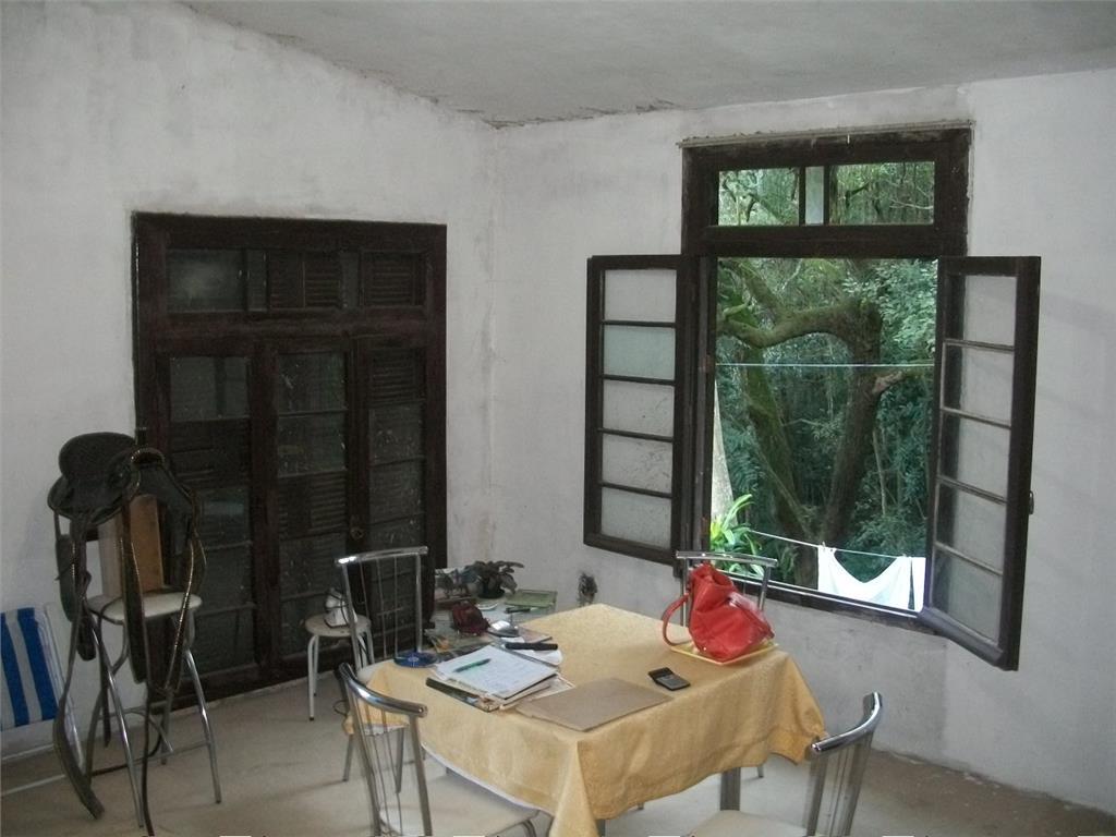 Casa 3 Dorm, Ponta Grossa, Porto Alegre (CA0506) - Foto 19