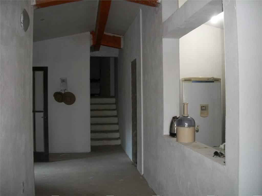 Casa 3 Dorm, Ponta Grossa, Porto Alegre (CA0506) - Foto 7