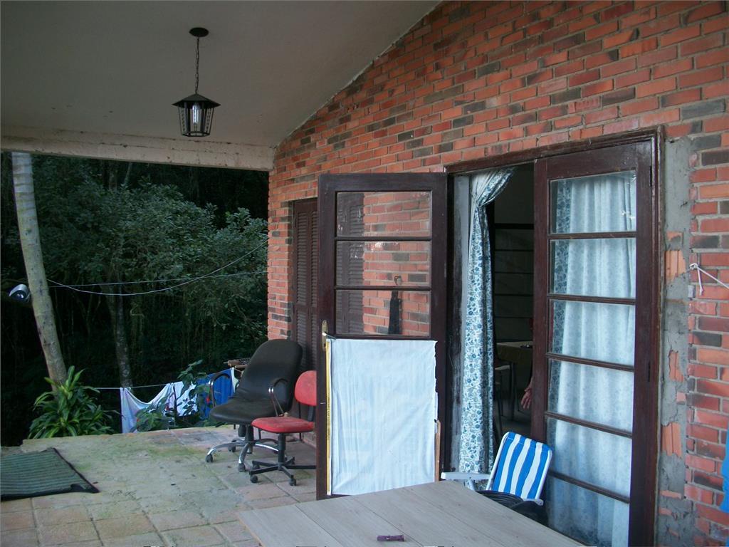 Casa 3 Dorm, Ponta Grossa, Porto Alegre (CA0506) - Foto 3