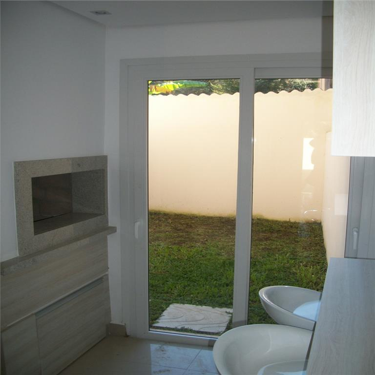 Casa 2 Dorm, Hípica, Porto Alegre (SO0603) - Foto 7