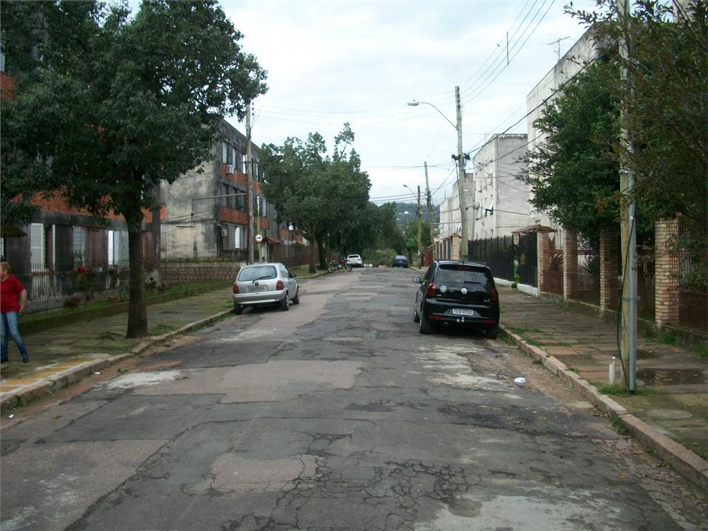 Apto 2 Dorm, Cavalhada, Porto Alegre (AP0266) - Foto 3