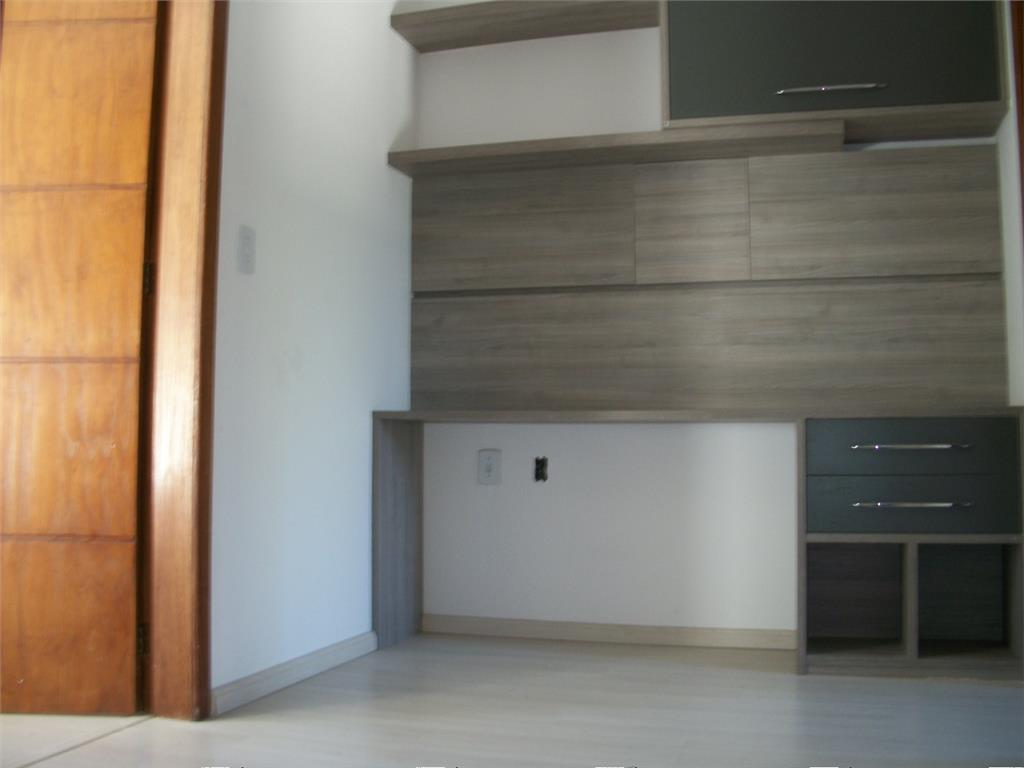 Casa 2 Dorm, Hípica, Porto Alegre (SO0603) - Foto 9