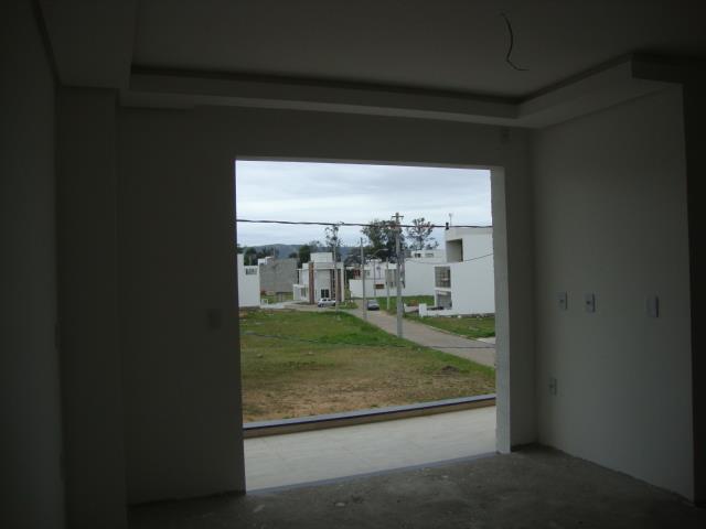 Casa 3 Dorm, Hípica, Porto Alegre (SO0588) - Foto 20