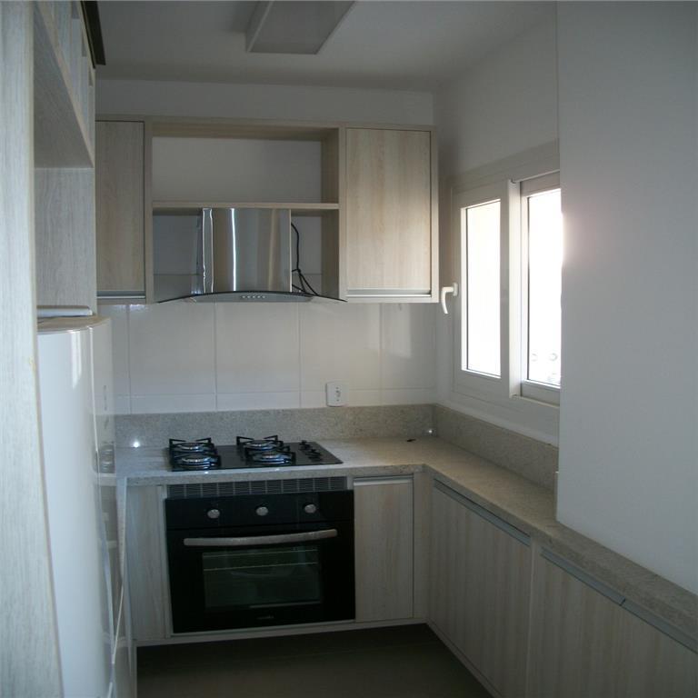 Casa 2 Dorm, Hípica, Porto Alegre (SO0603) - Foto 6