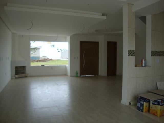 Casa 3 Dorm, Hípica, Porto Alegre (SO0588) - Foto 8