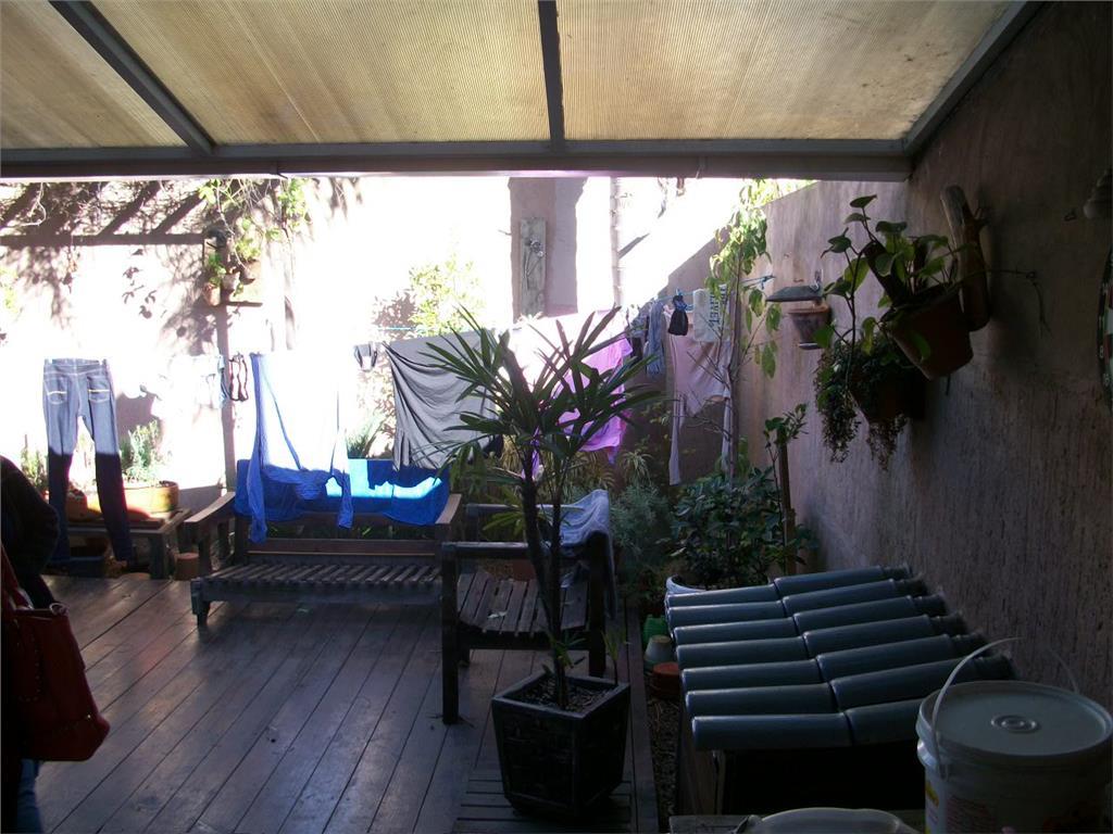 Casa 3 Dorm, Hípica, Porto Alegre (SO0605) - Foto 6