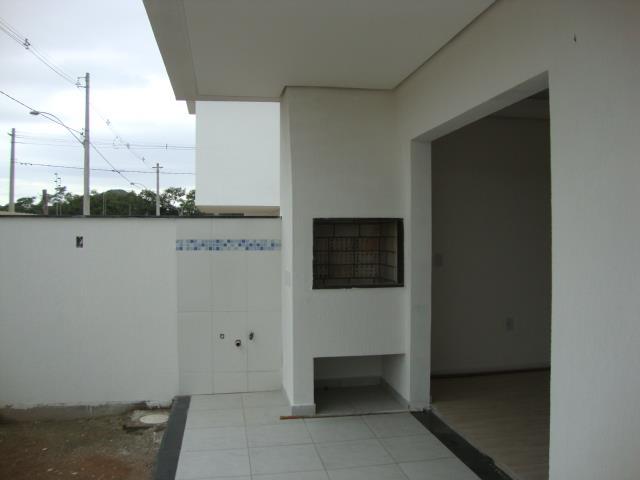 Casa 3 Dorm, Hípica, Porto Alegre (SO0588) - Foto 6