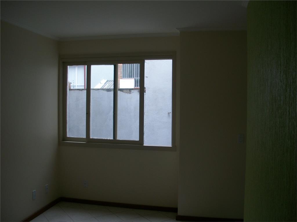 Apto 2 Dorm, Petrópolis, Porto Alegre (AP0449) - Foto 9