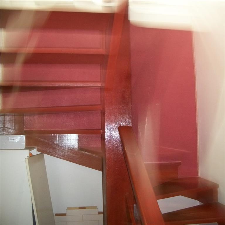 Casa 3 Dorm, Hípica, Porto Alegre (SO0605) - Foto 10