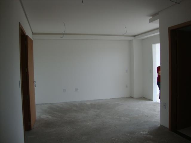 Casa 3 Dorm, Hípica, Porto Alegre (SO0588) - Foto 19