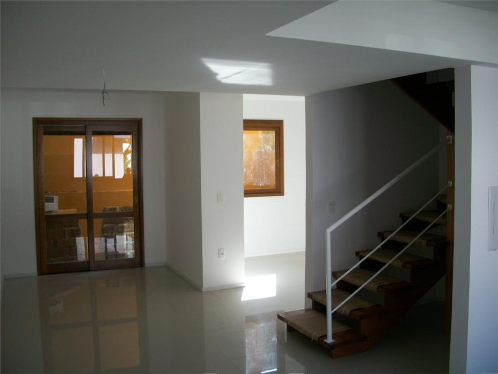 Casa 2 Dorm, Espírito Santo, Porto Alegre (SO0627) - Foto 13