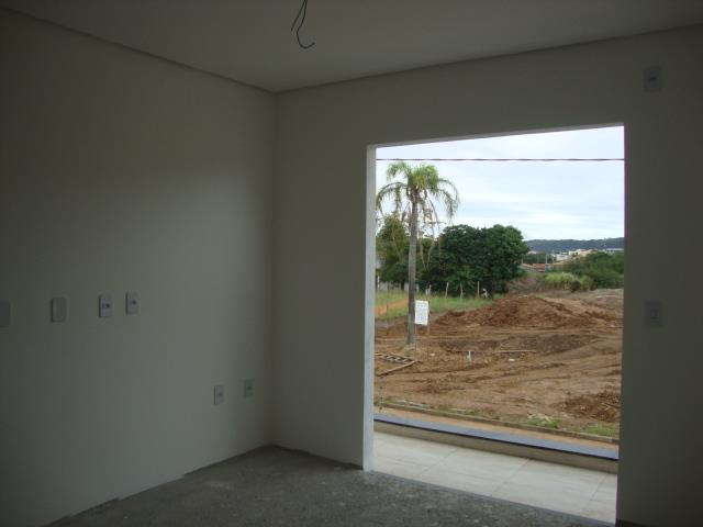 Casa 3 Dorm, Hípica, Porto Alegre (SO0588) - Foto 15