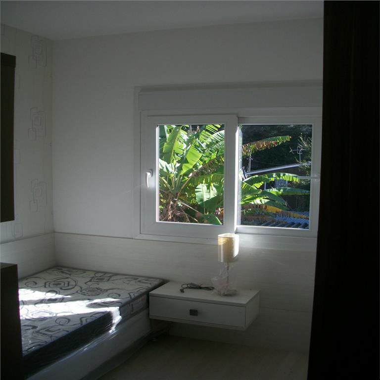 Casa 2 Dorm, Hípica, Porto Alegre (SO0603) - Foto 10
