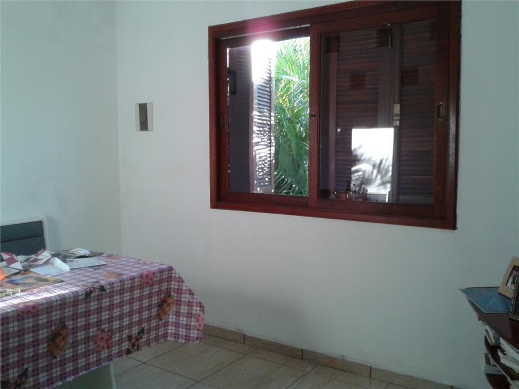 Casa 3 Dorm, Hípica Jardins do Prado, Porto Alegre (CA0497) - Foto 2
