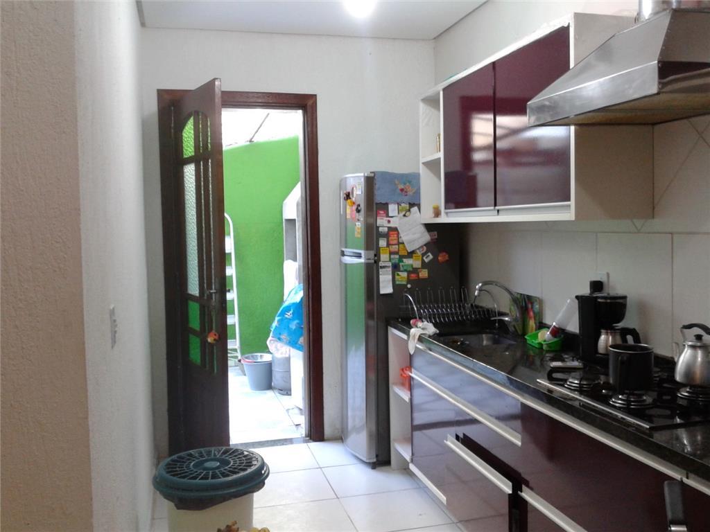 Casa 3 Dorm, Hípica Jardins do Prado, Porto Alegre (CA0497) - Foto 11