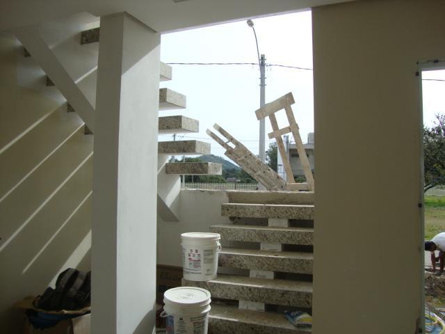 Casa 3 Dorm, Hípica Lagos de Nova Ipanema, Porto Alegre (SO0594) - Foto 10