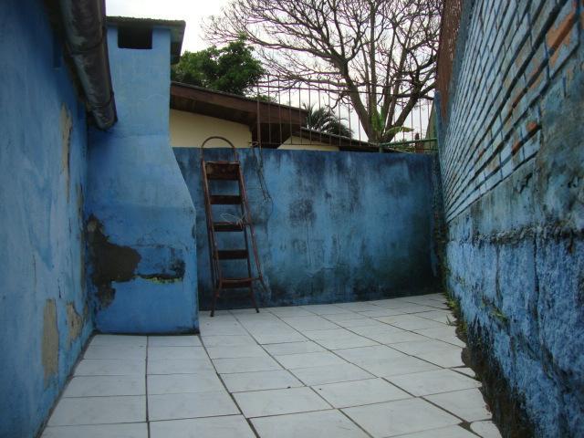 Casa 4 Dorm, Espírito Santo, Porto Alegre (CA0444) - Foto 15