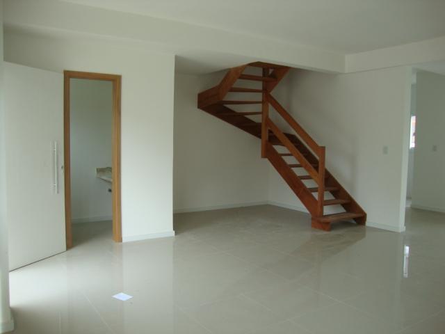 Casa 3 Dorm, Hípica Lagos de Nova Ipanema, Porto Alegre (SO0435) - Foto 4