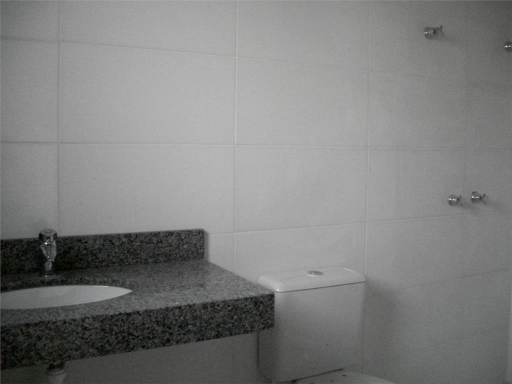 Casa 3 Dorm, Hípica, Porto Alegre (SO0598) - Foto 16