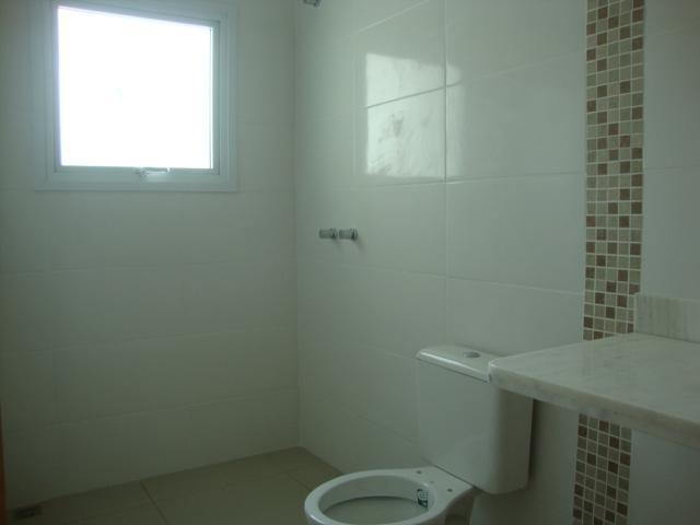 Casa 3 Dorm, Hípica Lagos de Nova Ipanema, Porto Alegre (SO0435) - Foto 19