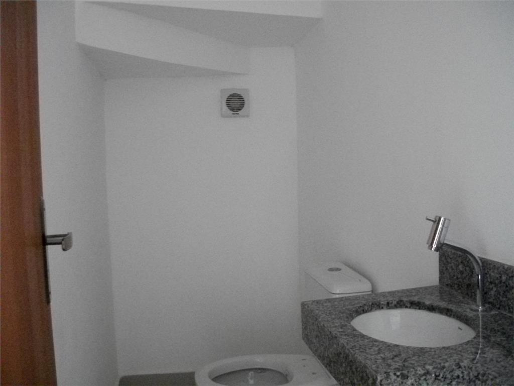 Casa 3 Dorm, Hípica, Porto Alegre (SO0598) - Foto 13
