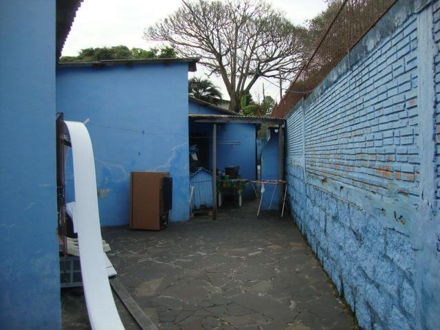 Casa 4 Dorm, Espírito Santo, Porto Alegre (CA0444) - Foto 16