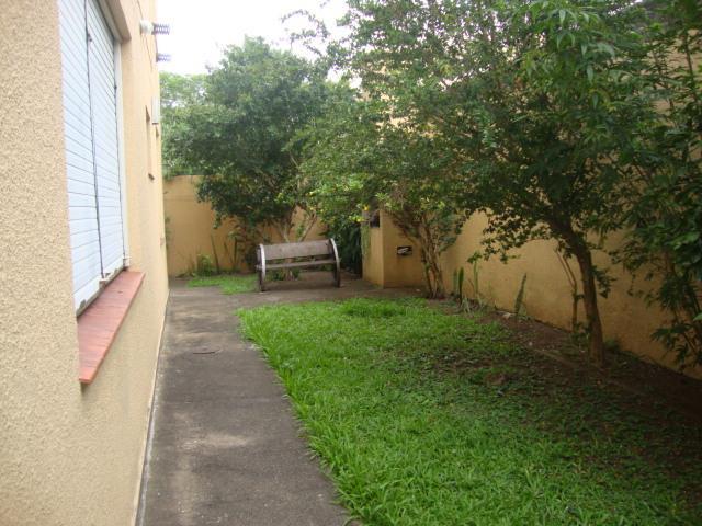 Apto 3 Dorm, Medianeira, Porto Alegre (AP0389)