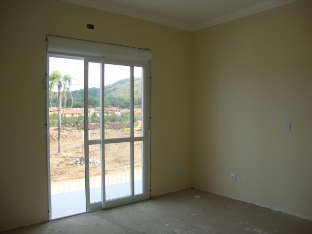 Teresa Helena Assessoria Imobiliária - Casa 3 Dorm - Foto 14