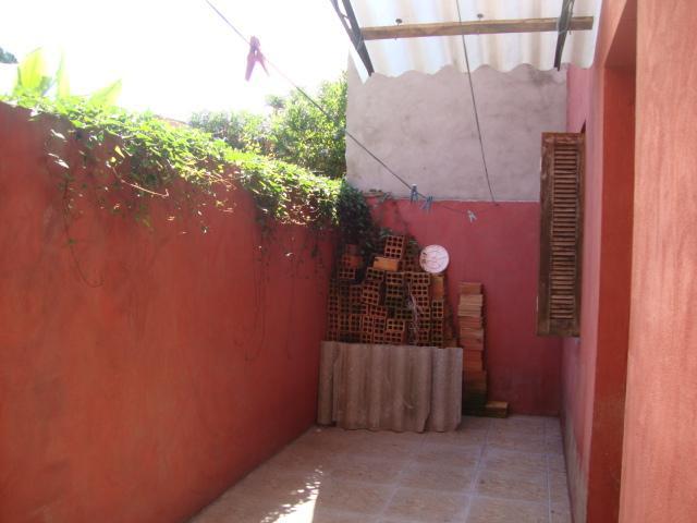 Casa 2 Dorm, Serraria, Porto Alegre (SO0414) - Foto 5
