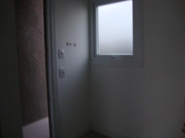 Casa 3 Dorm, Hípica Lagos de Nova Ipanema, Porto Alegre (SO0596) - Foto 11