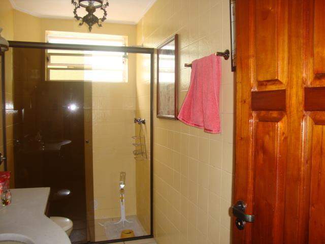 Apto 3 Dorm, Medianeira, Porto Alegre (AP0389) - Foto 13